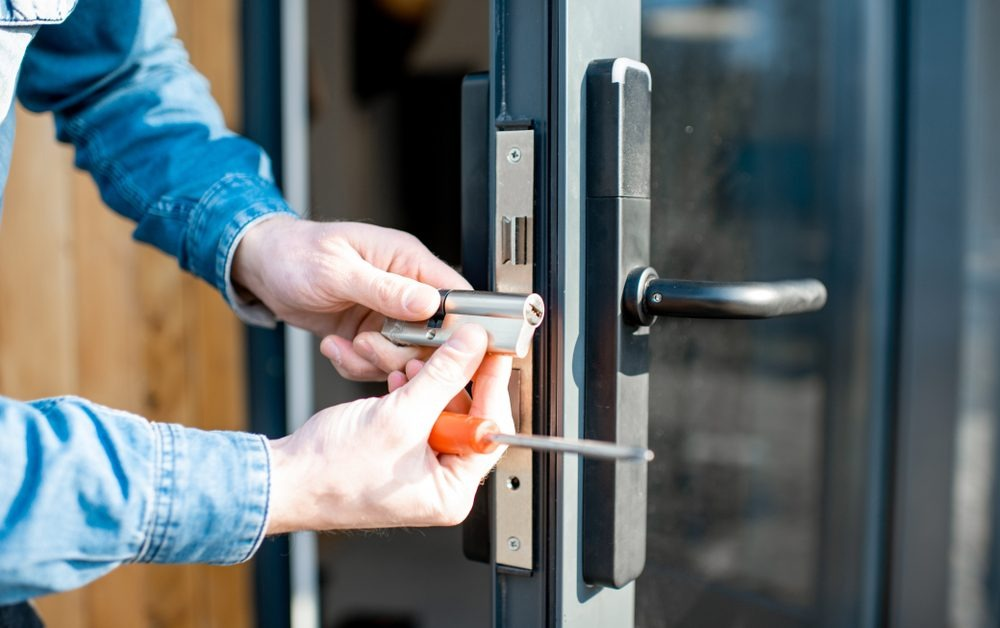 Not Sure How To Choose A Locksmith? This Advice Will Help!